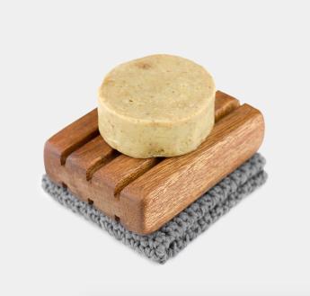 Fig Soap Set | $35